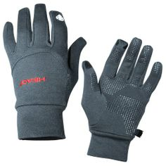 Head: Multi-Sport S Gloves with SensaTEC, Asphalt (Small/Petite) Discount - http://mydailypromo.com/head-multi-sport-s-gloves-with-sensatec-asphalt-smallpetite-discount.html