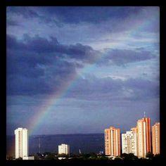 Arcoiris Maracaibero #Maracaibo #Venezuela #alpha700 - @droopy_68- #webstagram
