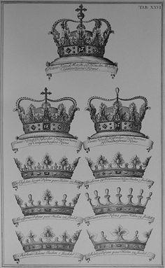 den dansk, danish crown