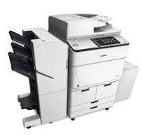 Samsung Clp 600n Printer Driver