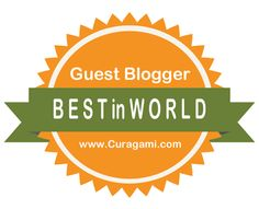 Search For Best Guest Bloggers In World To Help A Startup Out In A Pinch & Cure Cancer