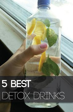 drink detox, diet smoothie, diet healthy, healthy detox smoothies, detox drinks, smoothie diet weight loss, best detox, people, healthy drinks for weight loss