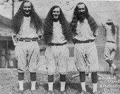 Image detail for -house-of-david-baseball.jpg