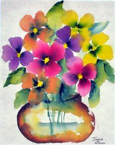 Google Image Result for http://2.bp.blogspot.com/-8e9KzQgrX4c/TeVoyT4HViI/AAAAAAAAAFY/KpFG9l89TL0/s1600/flowers_in_vase_sm.jpg