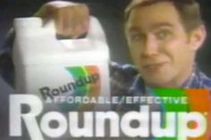 Would You Give a Few Bucks to Ban Roundup Forever?
