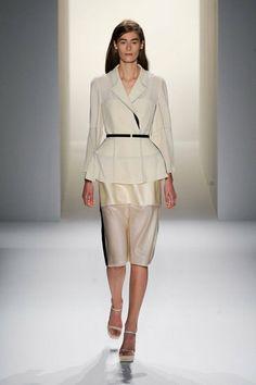 Calvin Klein #NYFW