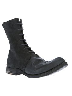 A1923 boots