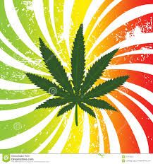 Medical Marijuana for IBS: High Time to Prescribe? http://www.helpforibs.com/messageboards/ubbthreads/showthreaded.php?Cat=&Board=library&Number=371473&page=0&view=collapsed&sb=5&o=&vc=1