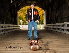 Senior photos sports www.mjsphotography-eugene.com sport portrait, senior photo, photo sport, sport photographi