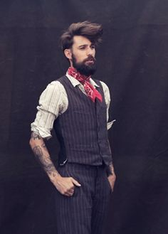 love this guy's style.. #tattoos