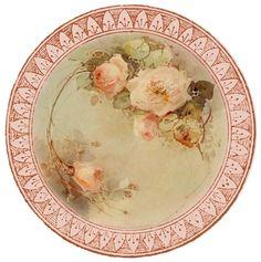 Such fine china... | Lilac & Lavender