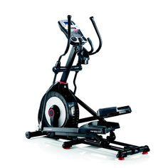 Schwinn 470 Elliptical Machine $799.00 #Schwinn #Exercise #Fitness