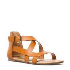 Bechara sandal