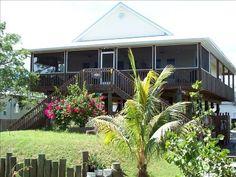 VRBO.com #41282 - Island House Retreat-  Free Wi-Fi Private Dock |