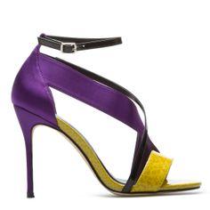 ShoeDazzle! Style. Personalized.  #NaturalzBiz Shop with #LadyBizness at http://www.shoedazzle.com/invite/17vcnxcphd