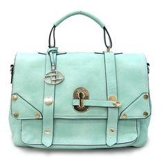 Spring purse?