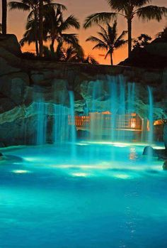 Maui Hawaii Resorts, Hawaii.