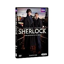 sherlock season, worth watch, favorit tv