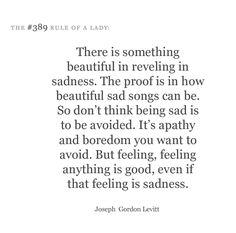 Joseph Gordon Levitt: I think I am madly in love with you!!!