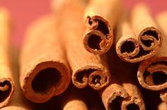Cinnamon to Lower Blood Sugar
