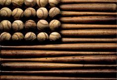 balls, flags, a frame, boy rooms, baseball bats, sport, baseball season, little boys rooms, baseball art