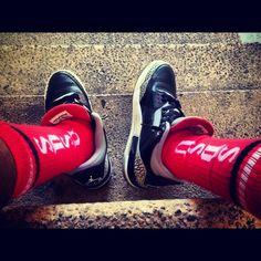 @m_rob23's sweet socks