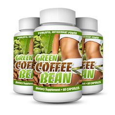 Premium Green Coffee harnesses the weight-loss effects of the purest extract from green coffee beans.