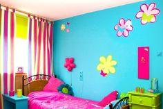 Kinderkamer evy on pinterest met bunk bed and stair storage - Kinderkamer decoratie ...
