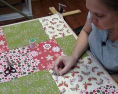 quilts, hand quilting, quilt making