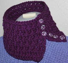 warmer cowl, cowl pattern, plums, plum rippl, rippl neck, crochet patterns, scarf patterns, cowls, neck warmer