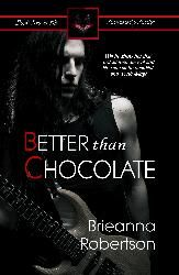 Better_Than_Chocolate