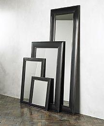 Canton Mirrors