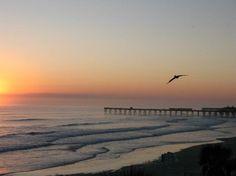 Daytona Beach, FL
