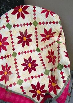 poinsettia pattern, art quilt, quilt patterns, christmas, pattern christma