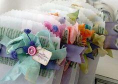 bag dress, gift bags, gift wrap, giftwrap, gift packaging