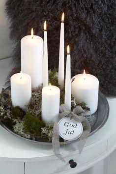 Nordic Christmas #ca