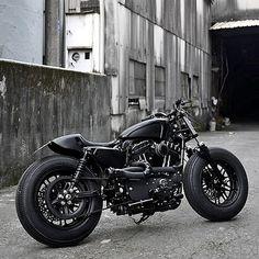 Nice bike!!