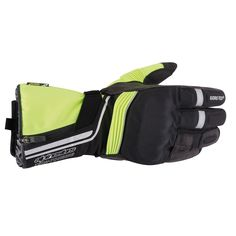 Alpinestars - Jet Road Gore-Tex® Glove