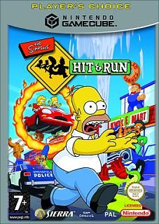 simpsons game cube - Google Search