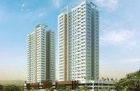 looking for condo in Philippines? Visit   http://www.atayala.com/ Thank you.