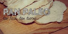 Pan paleo | Paleosys