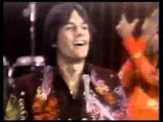"KC and the Sunshine Band (""Shake Your Booty"") 1976 music video - ***When I was 7, I had SUCH a crush on the lead singer KC....he was so cute!!! :)"