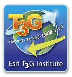 Teachers Teaching Teachers