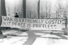 beatpeace3jpg 384256, peac sign, life, peac quot, priceless, inspir, word, war, live