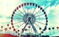 Coachella | #InHollister Crowdsurfer | Hollisterco.com
