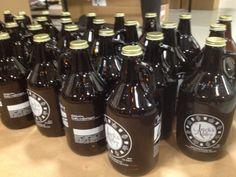 local grown, jack abbi, abbi breweri, tradit german, handcraft beer, featur local