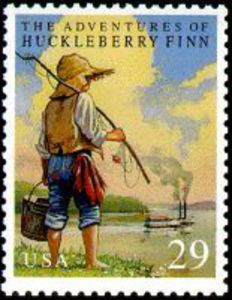 literari stamp, postag stamp, stamp collect