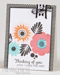 favorit idea, fav craft, scrapbooking, papercraft, craft idea, papers, gift idea, paper crafts, card sketches