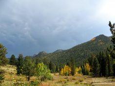 Larimer County, Colorado