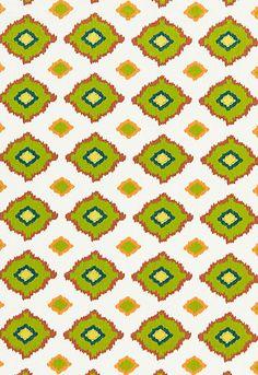 #Schumacher l Sikar Embroidery